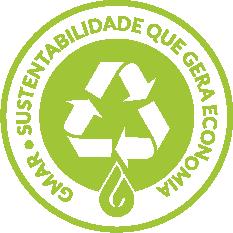 Gmar Ambiental - Gestão de efluentes - Sustentabilidade que gera economia