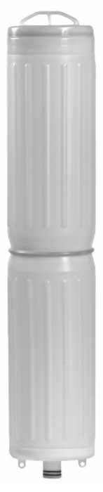 Gmar Ambiental - Série Branca de Filtração - 01