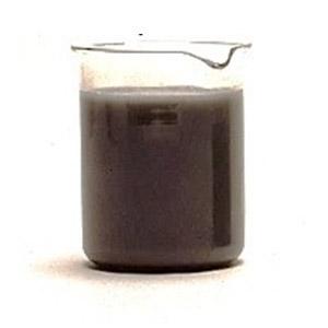 Gmar Ambiental - ETEO - Estação para Tratamento de Efluentes Oleosos (processo físico-químico) - Dosagem de produtos químicos