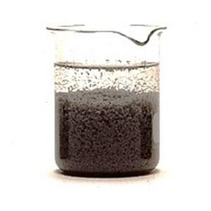 Gmar Ambiental - ETEO - Estação para Tratamento de Efluentes Oleosos (processo físico-químico) - floculação